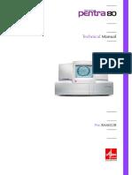 abxpentra80技术手册