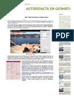 El Blog Del Autodidacta en Geomática_ Autodesk Infraworks 360