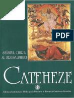 292790246-Sf-Chiril-Al-Ierusalimului-Cateheze.pdf