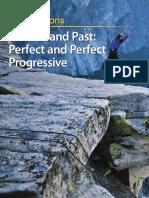 perfect tenses.pdf