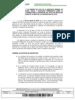 Instruc4febrero2015Pruebas Bachillerato20