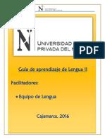 GUÍA DE LENGUA II.pdf