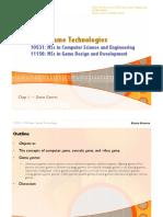 01-genres.pdf
