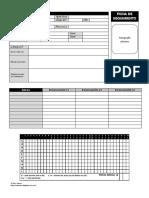 FichadeSeguimientoCSCN.pdf