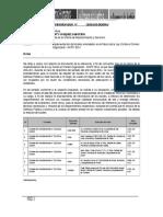 Memorandums 2015-JUS-DGDPAJ (5).docx