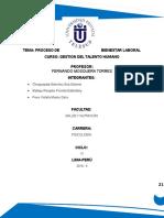 Monografia de Bienestar Laboral1