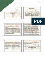 Conceitos e Eras Qualidade.pdf
