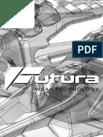 2_5_CATALOGO_FUTURA_F-500_2014_BU-Layout 1.pdf