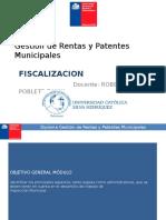 Curso de Fiscalizacion Maule Rancagua Nov 19-20 (1)