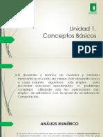 U_1 Conceptos B.pdf