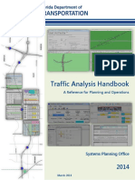 Traffic Analysis Handbook_March 2014.pdf