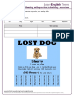 a_lost_dog_-_exercises_4.pdf
