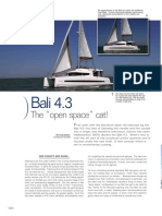 Bali-4.3-_-Essai-GB-Multihulls-Magazine-Déc-2015.pdf
