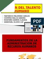 carlos (1)