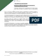Reglamento de Participacion Tcm1105-428620