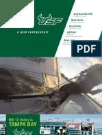 USF New Partnership