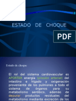 1.Estado de choque.ppt