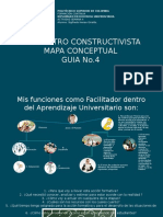 EL MAESTRO CONSTRUCTIVISTA-actividad 4.pptx