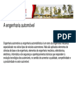 Aula 05 Automotiva - Subsistemas [Modo de Compatibilidade]