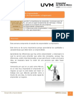 SEM2_DE_IP