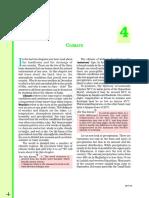 iess104.pdf