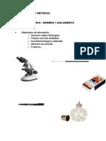 MICROBIOLOGIA 2.docx
