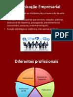 Comunicações Administrativas_2