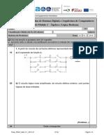 Teste-01_SDAC-Mod_2_2015-16