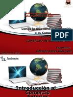 curso introducción al comercio internacional.ppt
