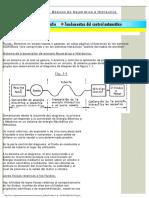 Conceptos Básicos de Neumática e Hidráulica.