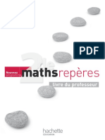 reperes-maths-seconde-2010.pdf