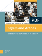 Player and Arenas.pdf
