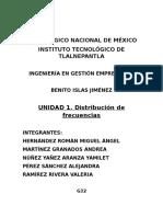 PROBABILIDAD Y ESTADISTICA U.docx
