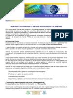 59048407 Problemas y Soluciones Para La Adecuada Gestion Logistica y de Almacenes
