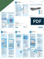 dvdr3455h_55_qsg_brp.pdf