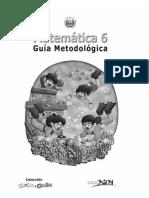 gm_6o_matematica_0_