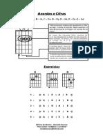 CIFRAS.pdf