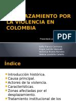 desplazados (1).pptx