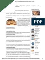 av-ingenieria _ ¿Qué estrategias de mantenimiento puedo implementar en planta_.pdf