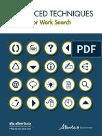 Career Strategies Workbook - 2016 PDF.pdf