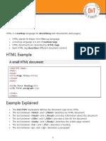 Coding Bible.pdf