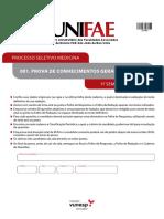 prova unifae.pdf
