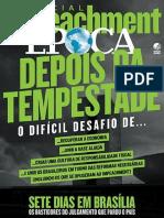 Epoca_Ed.951-2016-09-05.pdf