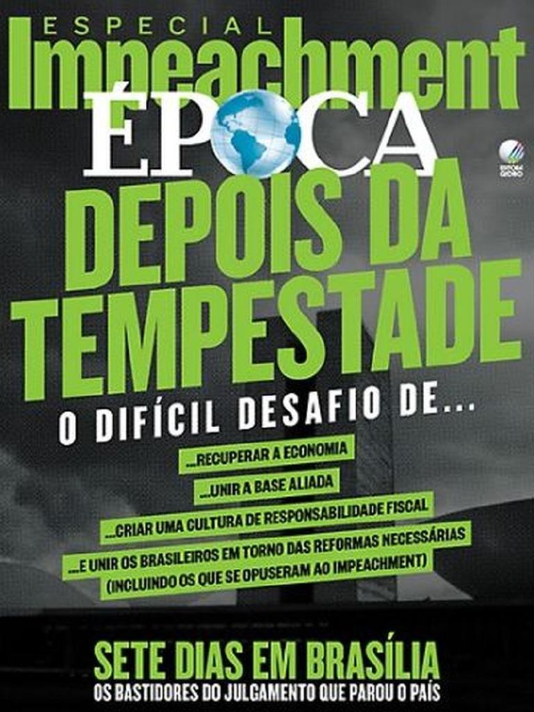 RENATO O BARZINHO VARGAS SOM DO CD BAIXAR