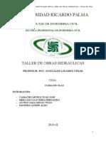 CLIMA DE OLAS.docx