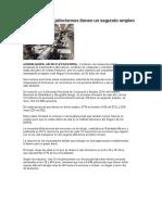 Noticia de Economia 123