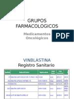 GRUPOS FARMACOLOGICOS (2).ppt
