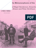 as found_nigel henderson and the smithsons.pdf
