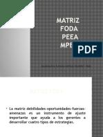 diapositivasfoda