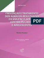 Norma Técnica Prevenção Viol. Sexual.pdf